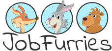Job Furries Logo