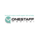 One Staff Medical